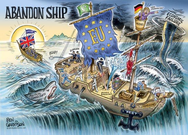 brexit_ben_garrison