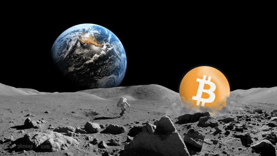 bitcoin-to-the-moon-houston