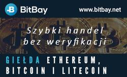 BitBay.net